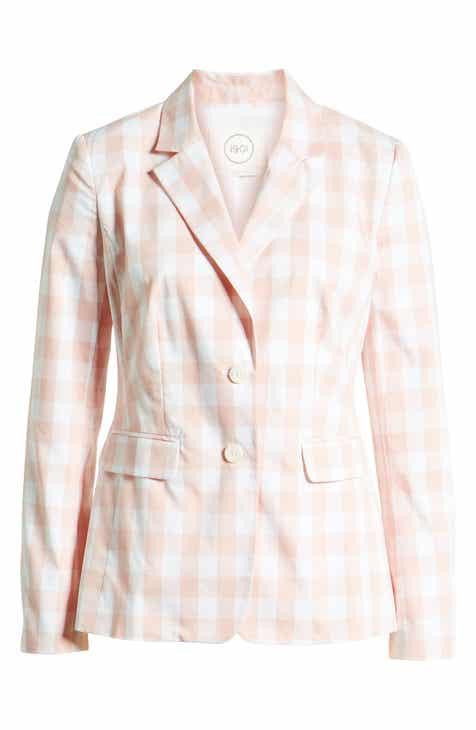 6090771d66e27 Women s Pink Coats   Jackets