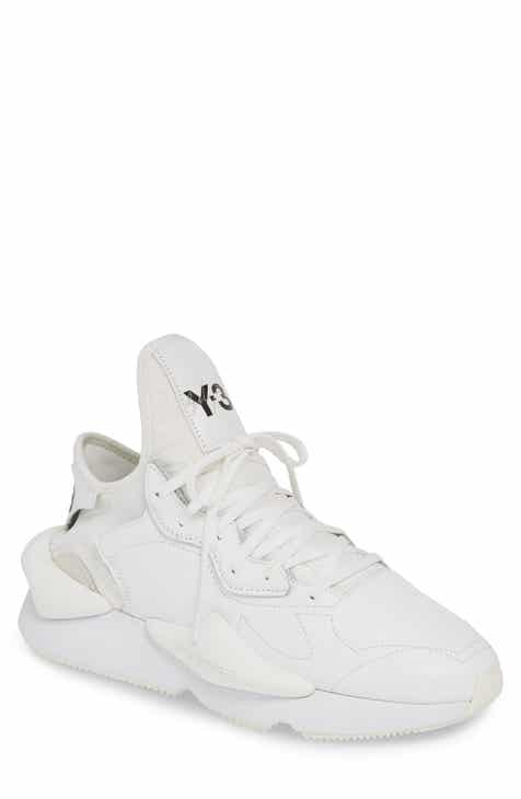 bb5b12c8a2dcf Y-3 Sneakers   Clothing for Men