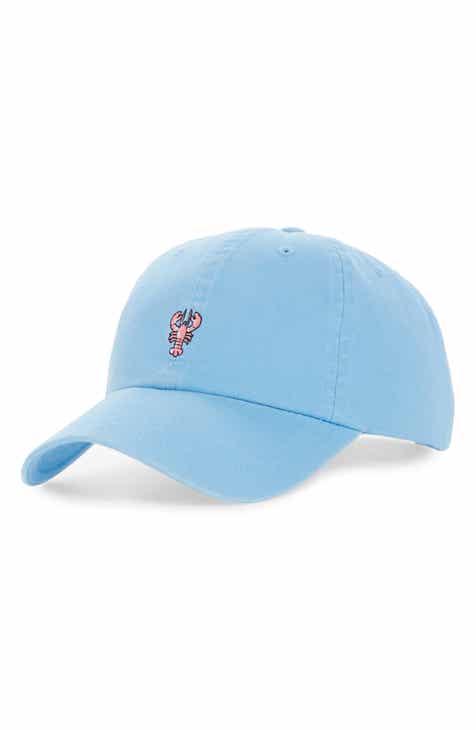 Baseball Hats for Men   Dad Hats  d820c472ac0