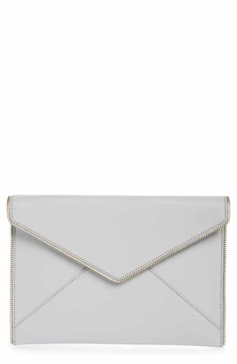 59806a7dda04 Clutches   Evening Bags Wedding Guest Outfits
