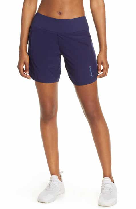 9f8cd7133d Women's Active & Workout Shorts & Skirts | Nordstrom
