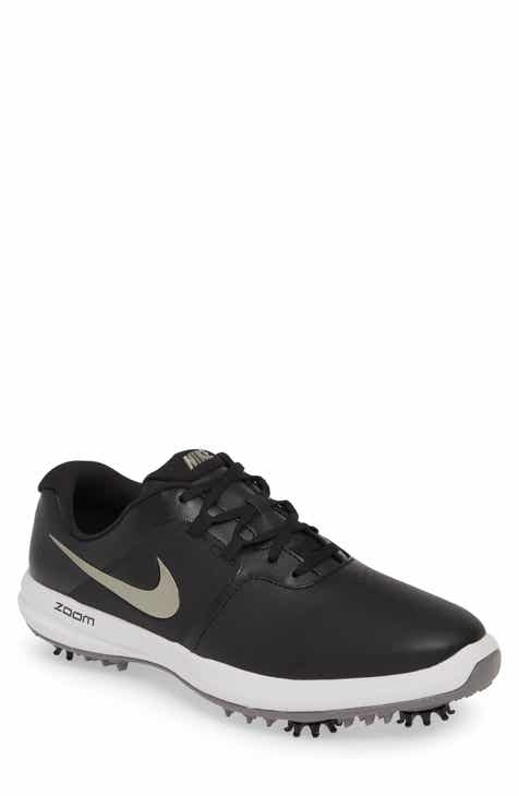 timeless design 8dbd6 d5d05 Nike Air Zoom Victory Golf Shoe (Men)