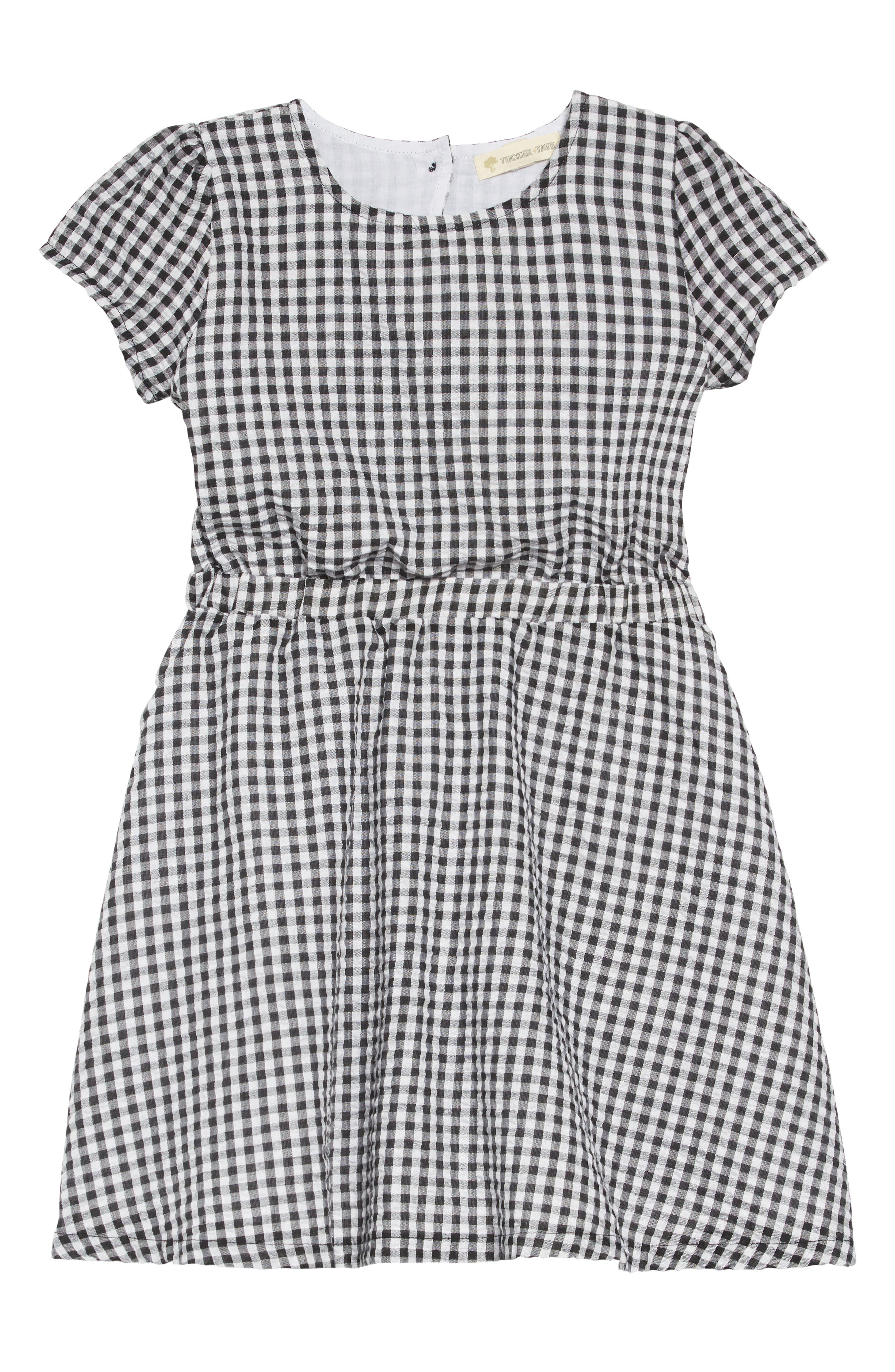 cdc3cb18deb Girls  Dresses   Rompers