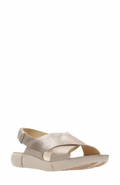 a4f20e75c73120 Women's Clarks® New Arrivals: Clothing, Shoes & Beauty | Nordstrom