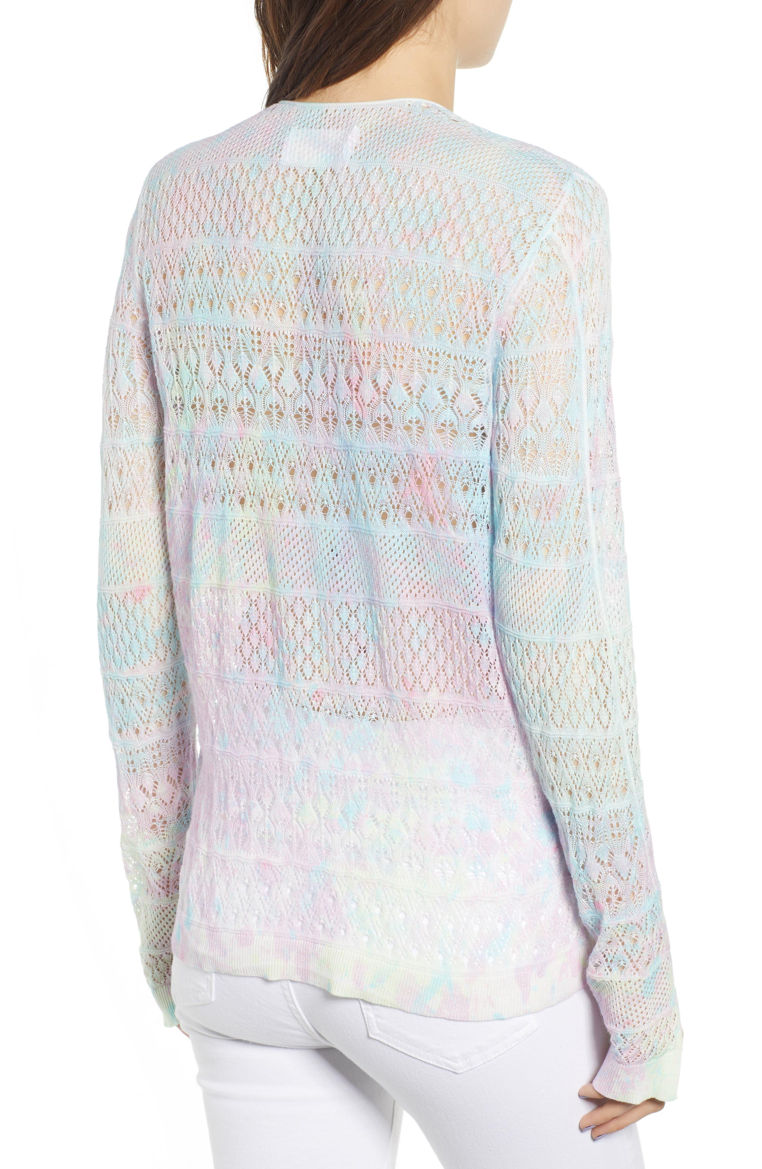 ea2c1ed60 Women s Zadig   Voltaire Sweaters