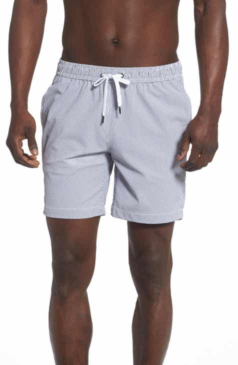 fed53720b641f Men's Onia Swimwear, Boardshorts & Swim Trunks | Nordstrom