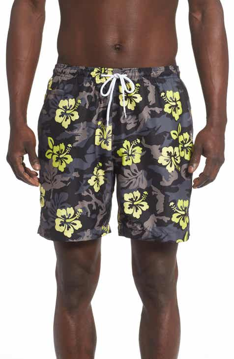 a25926b36f Men's Trunks Surf & Swim Co. Swimwear, Boardshorts & Swim Trunks ...
