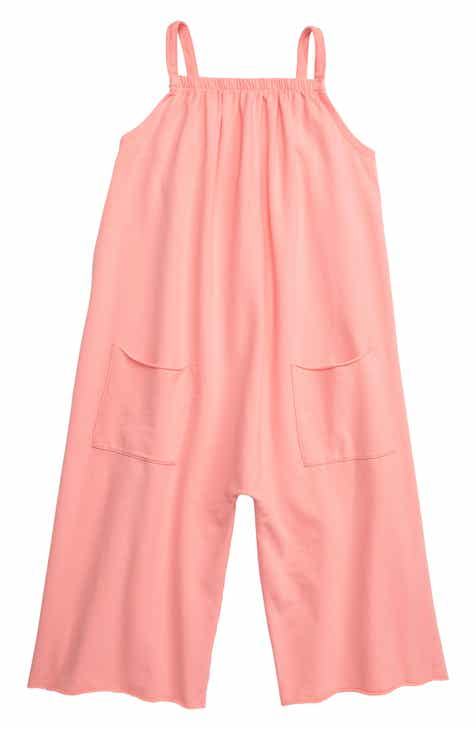 5be060a4738 Stem Gaucho Jumpsuit (Toddler Girls