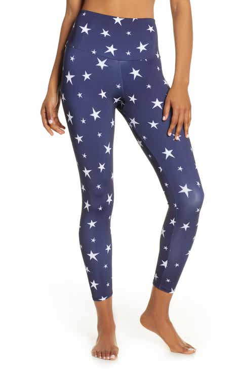 b578f0efd230f Onzie All Women | Nordstrom