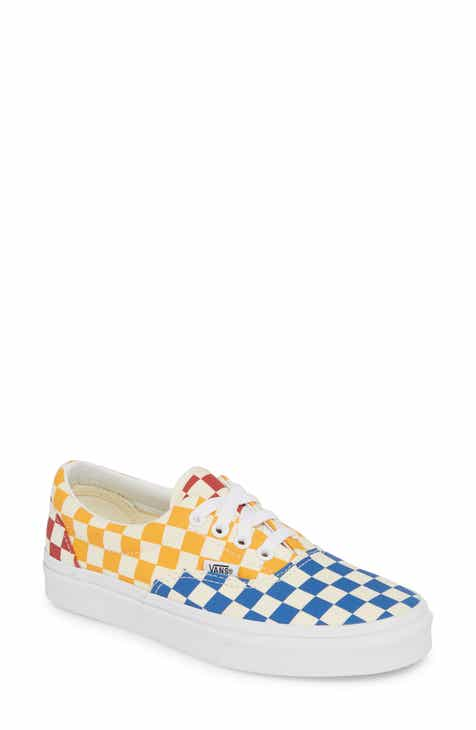 1c1ed5e270e Vans UA Era Lace Up Sneaker (Women)