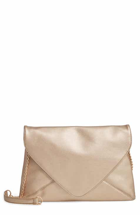 40562d78368 Women's Clutches & Evening Bags Sale | Nordstrom