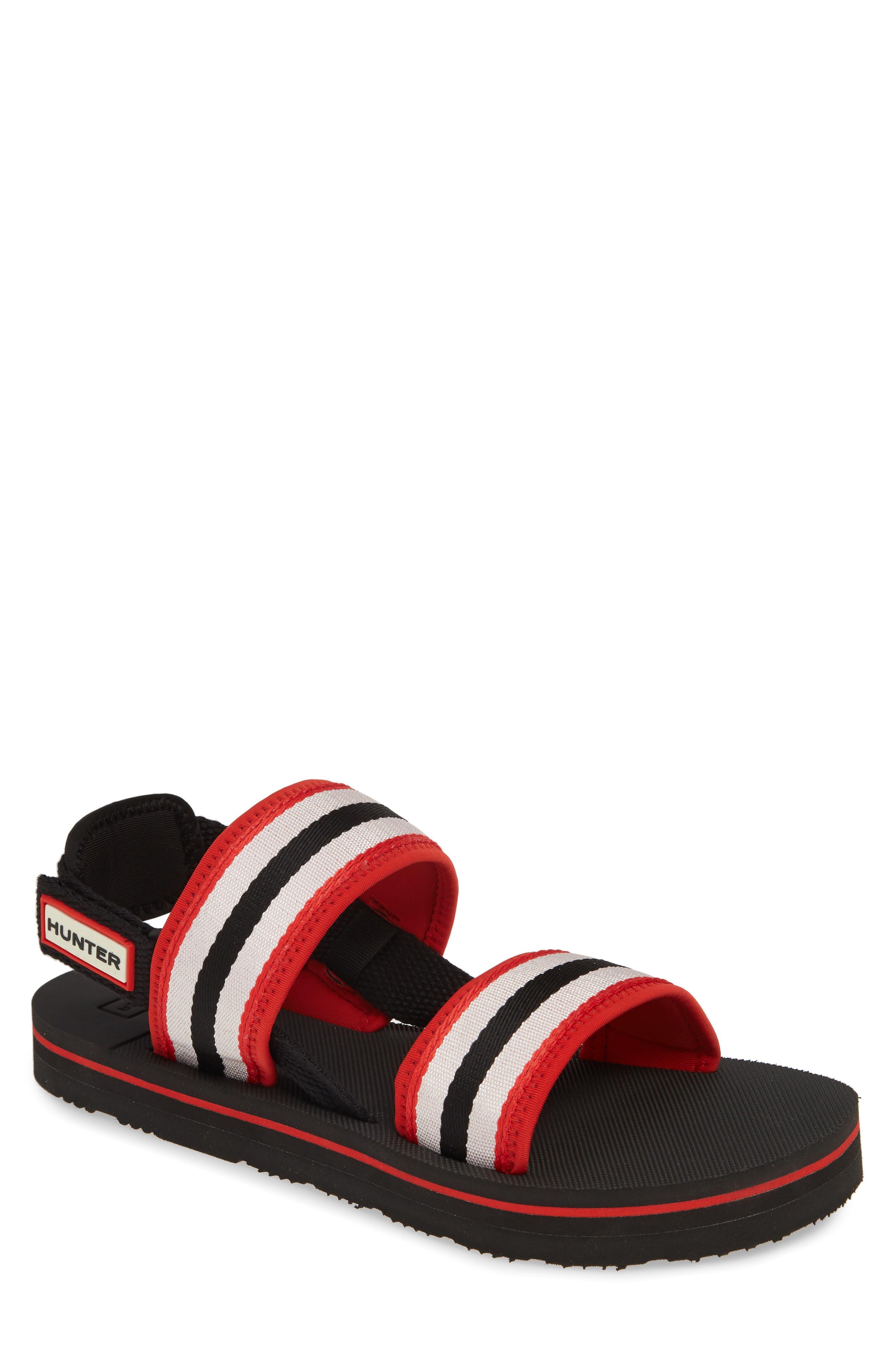 cbcea99af Men's Hunter Shoes | Nordstrom