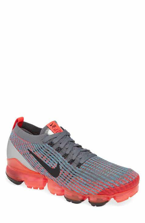 newest 56fb7 8c033 Nike Air VaporMax Flyknit 3 Running Shoe (Women)