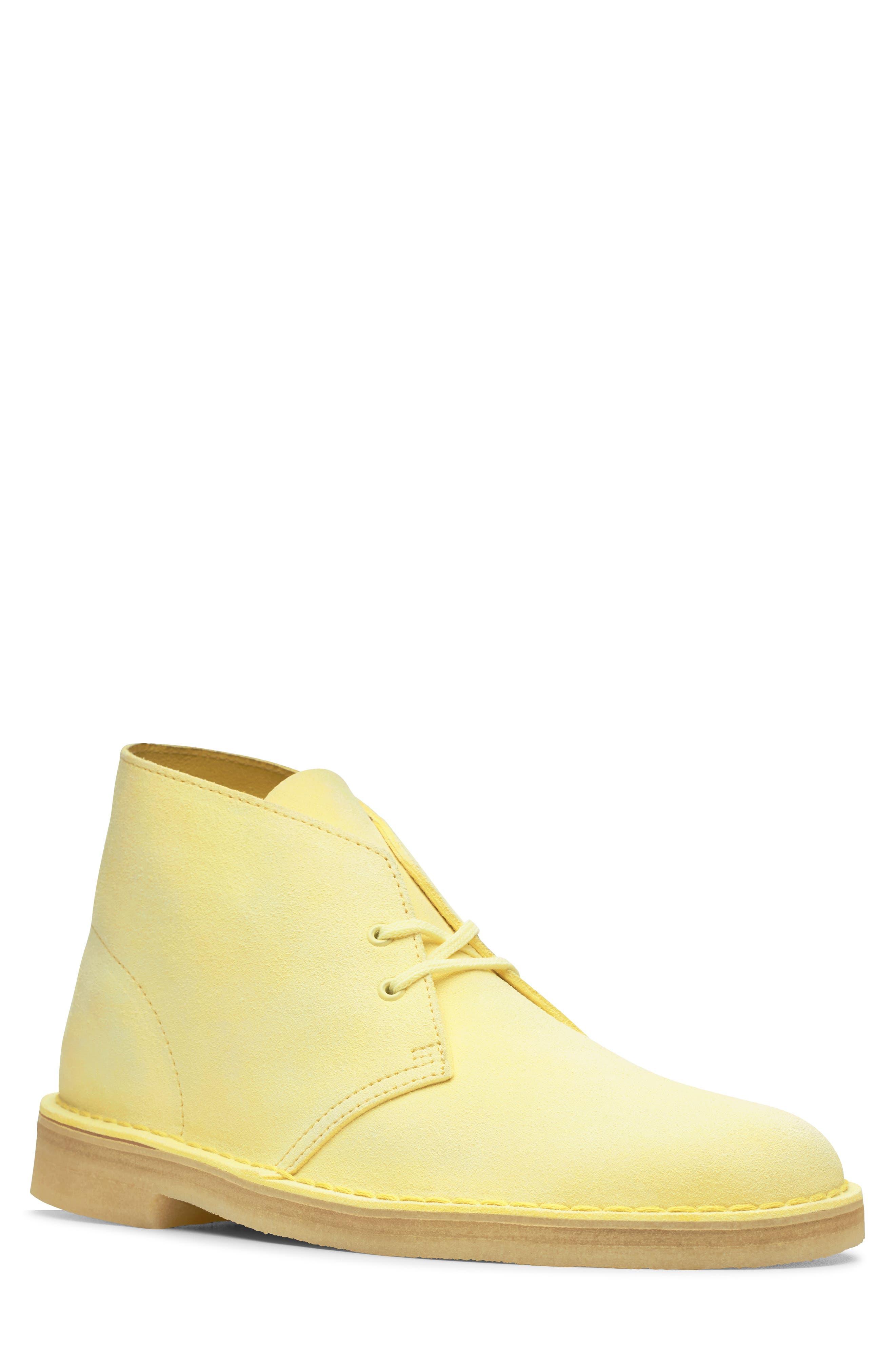 best website 3e133 7ad66 Men s Red Shoes   Nordstrom
