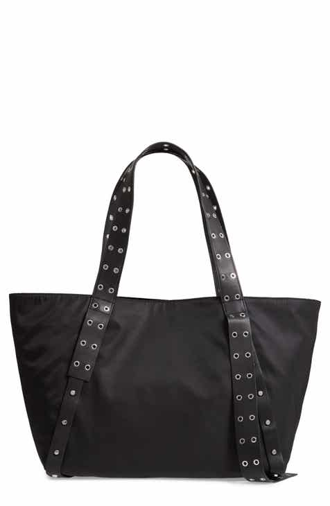 bcdf1603a4 ALLSAINTS Handbags   Wallets for Women