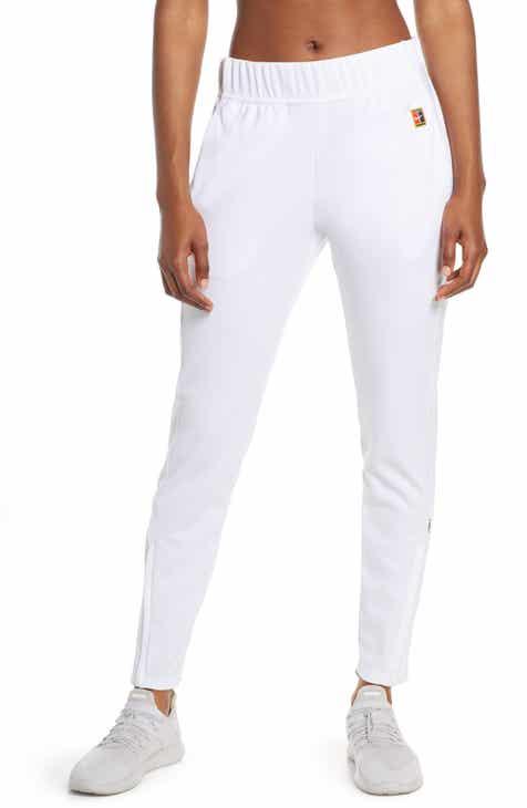 b0c24fc74863 Nike Court Warm-Up Pants