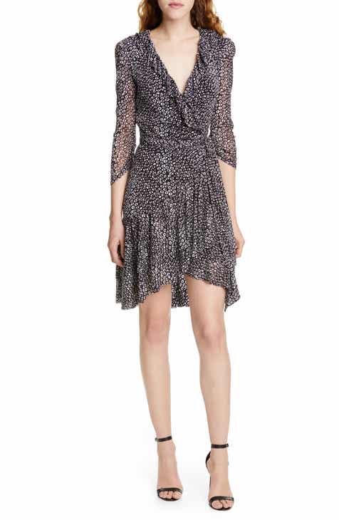 15f572f66e DVF by Diane von Furstenberg Women s Fashion