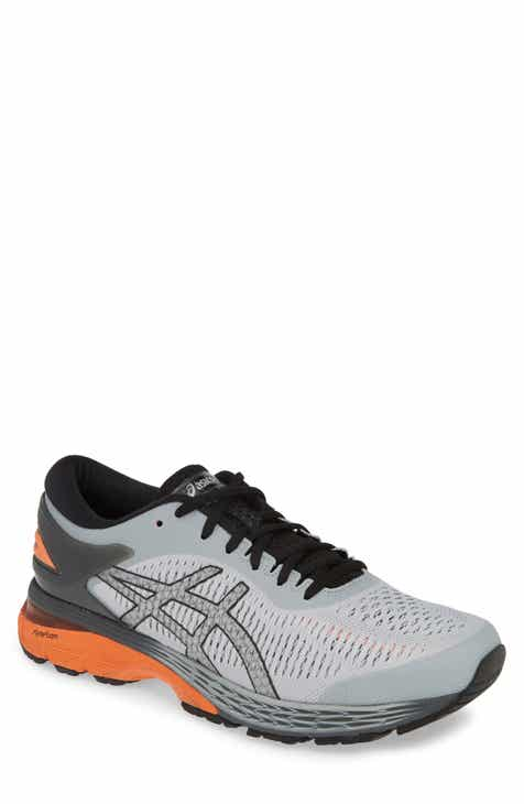 e94d835b3c ASICS® GEL-Kayano® 25 Running Shoe (Men)