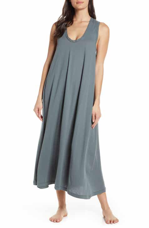 b95d3e0dc47c Women s Nightgowns   Nightshirts