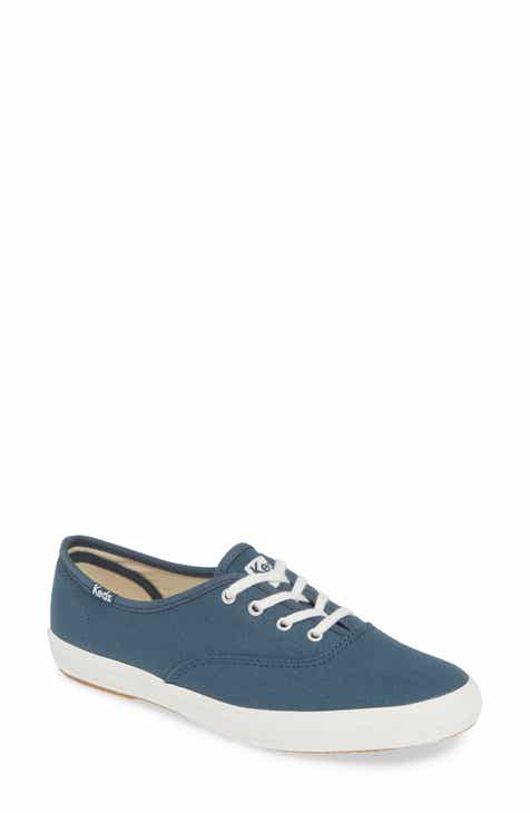 95b77016786 Keds® Champion Solid Sneaker (Women)