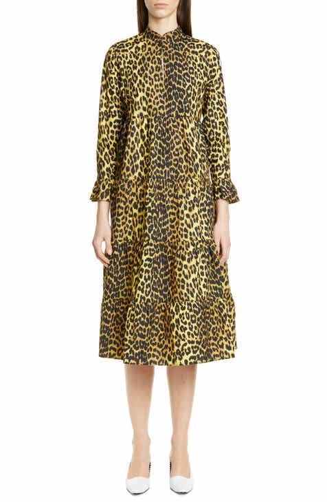 6771a9885d Women s Designer Dresses
