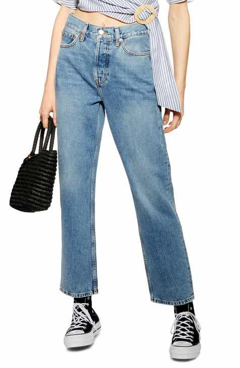 b2605abf2009 Topshop Women s Jeans