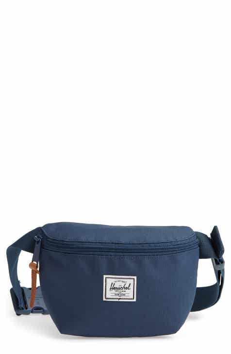 b355a741b82 Herschel Supply Co. Fourteen Belt Bag
