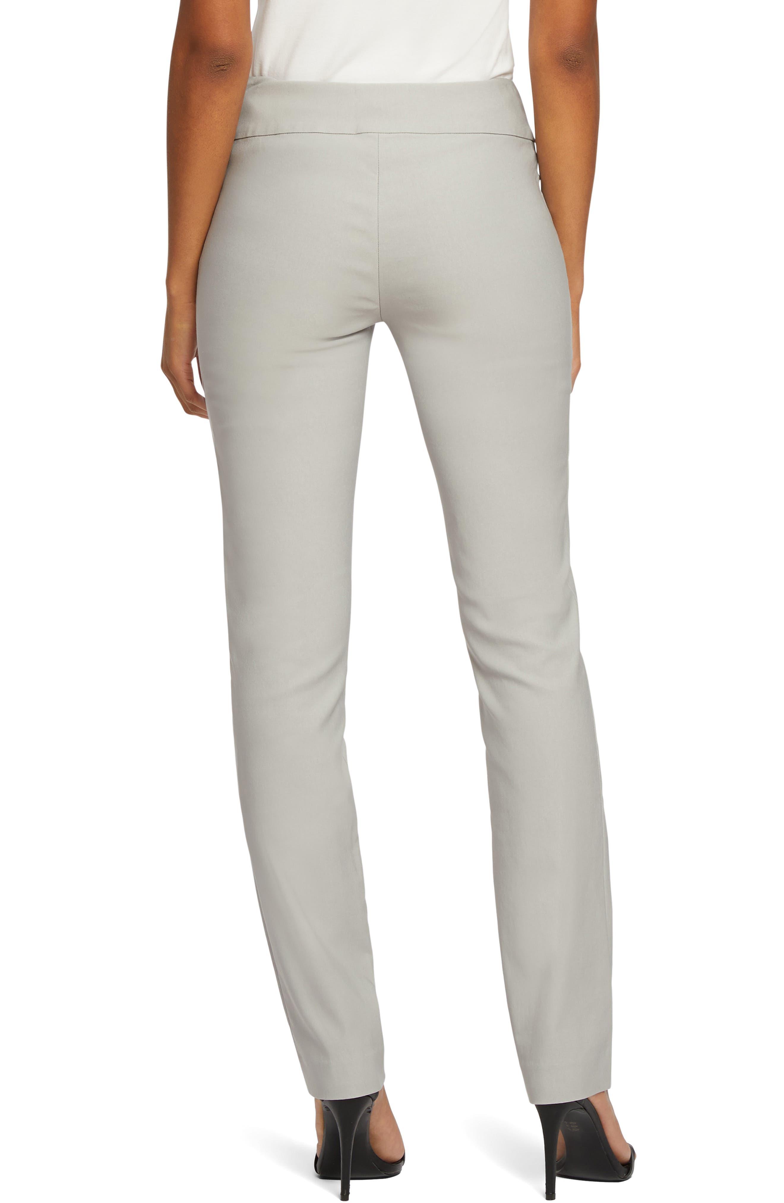 2413a5f5ab0 Women s Trouser   Wide-Leg Pants