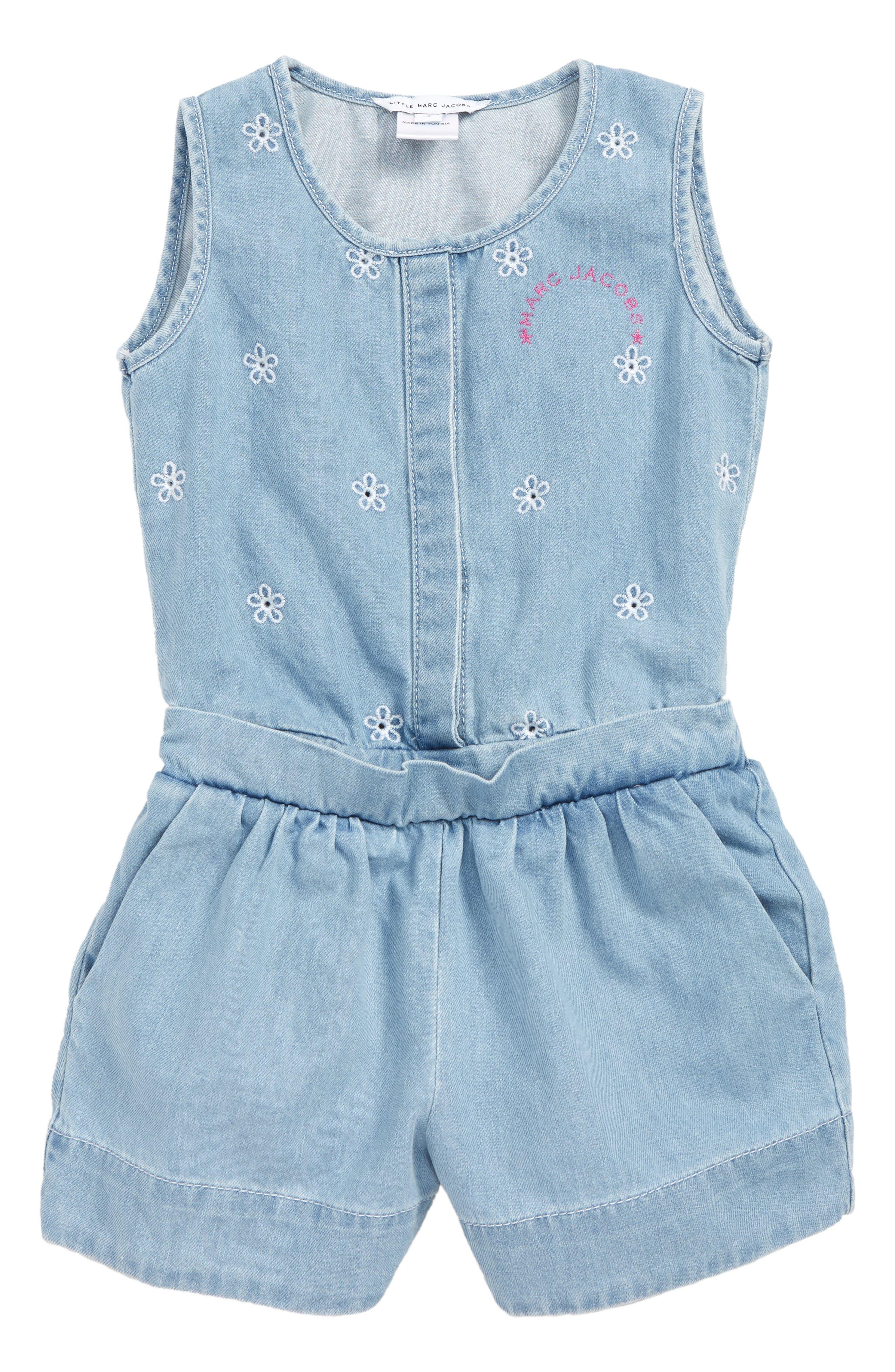 38a57a09fe0 Kids  LITTLE MARC JACOBS Apparel  T-Shirts
