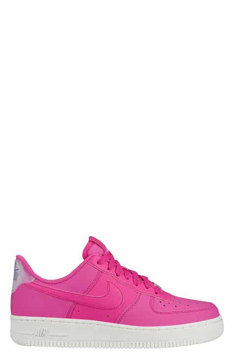 c518e72f31 Women's Pink Sneakers & Running Shoes | Nordstrom