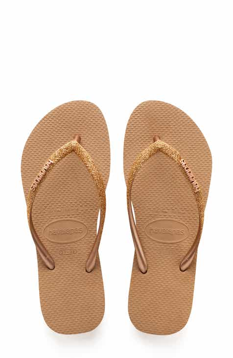 6dcd5bb89 Havaianas Wear to Where  Looks for Every Occasion for Women