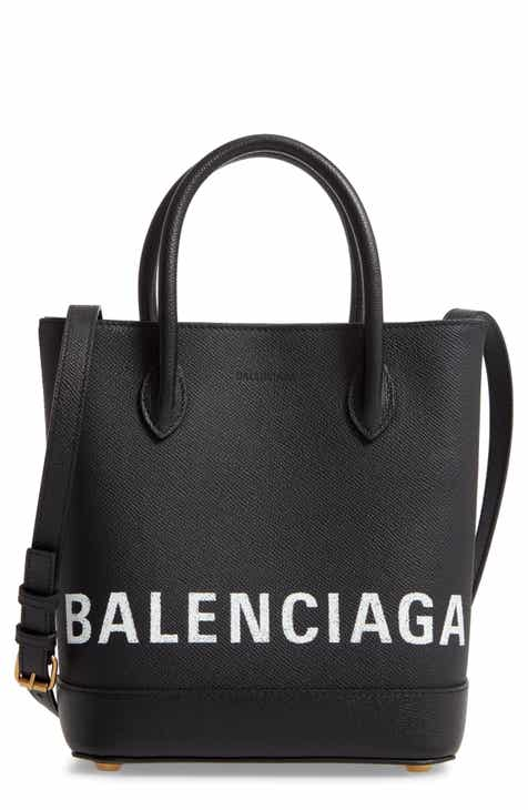 fe525484f6 Balenciaga Handbags   Wallets for Women