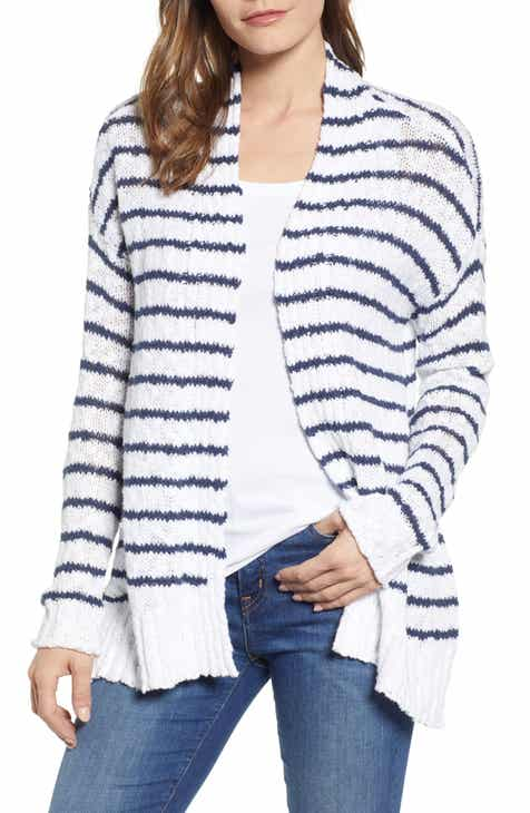 Billabong Chill Out Sweater by BILLABONG
