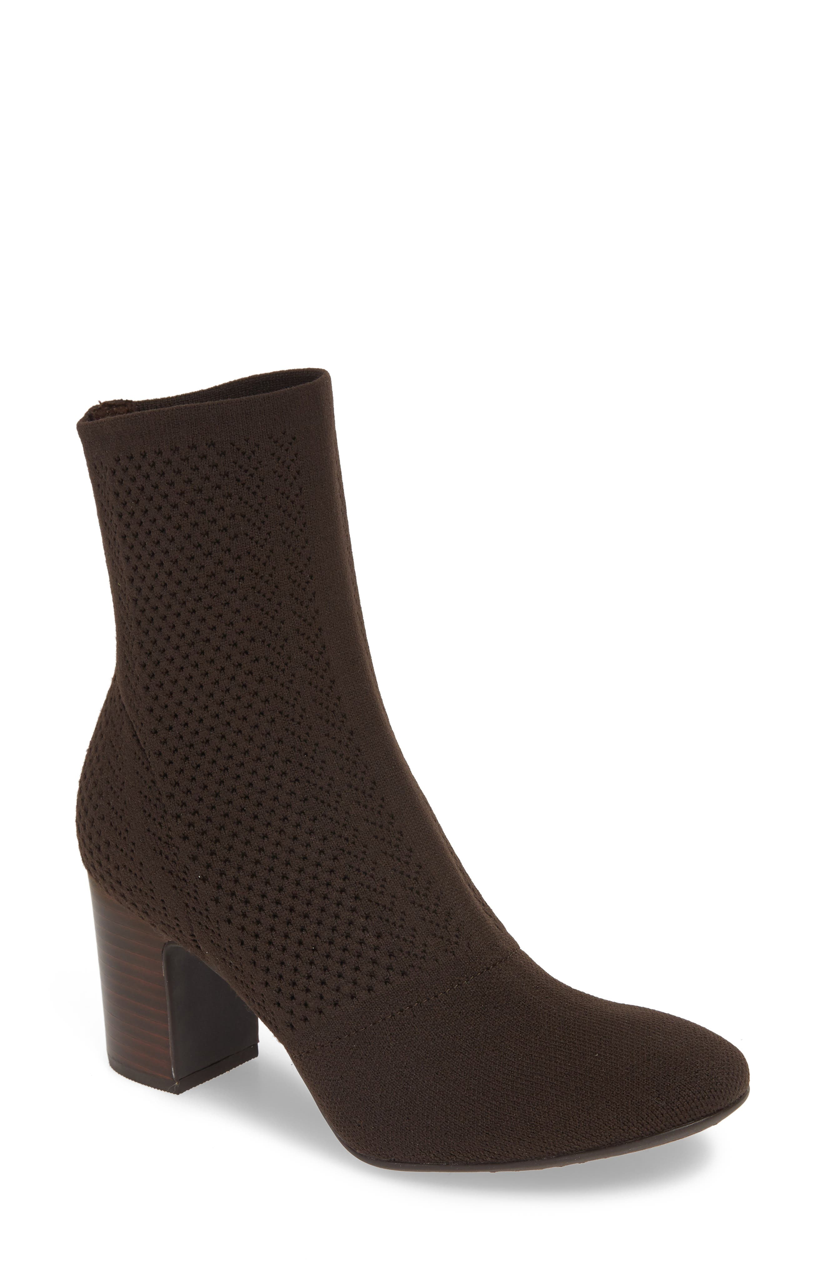 c19296192f1 born boots for women | Nordstrom