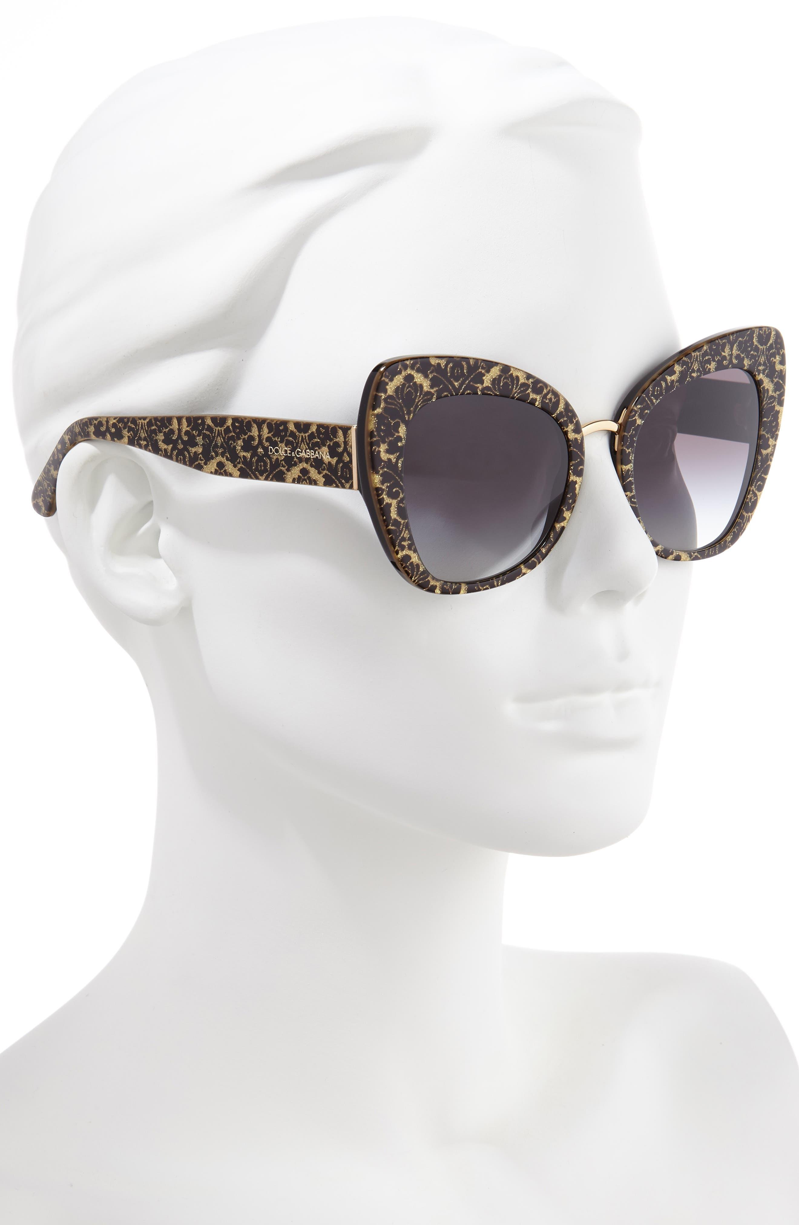 a610ecbf6100 dolce and gabbana sun glasses | Nordstrom