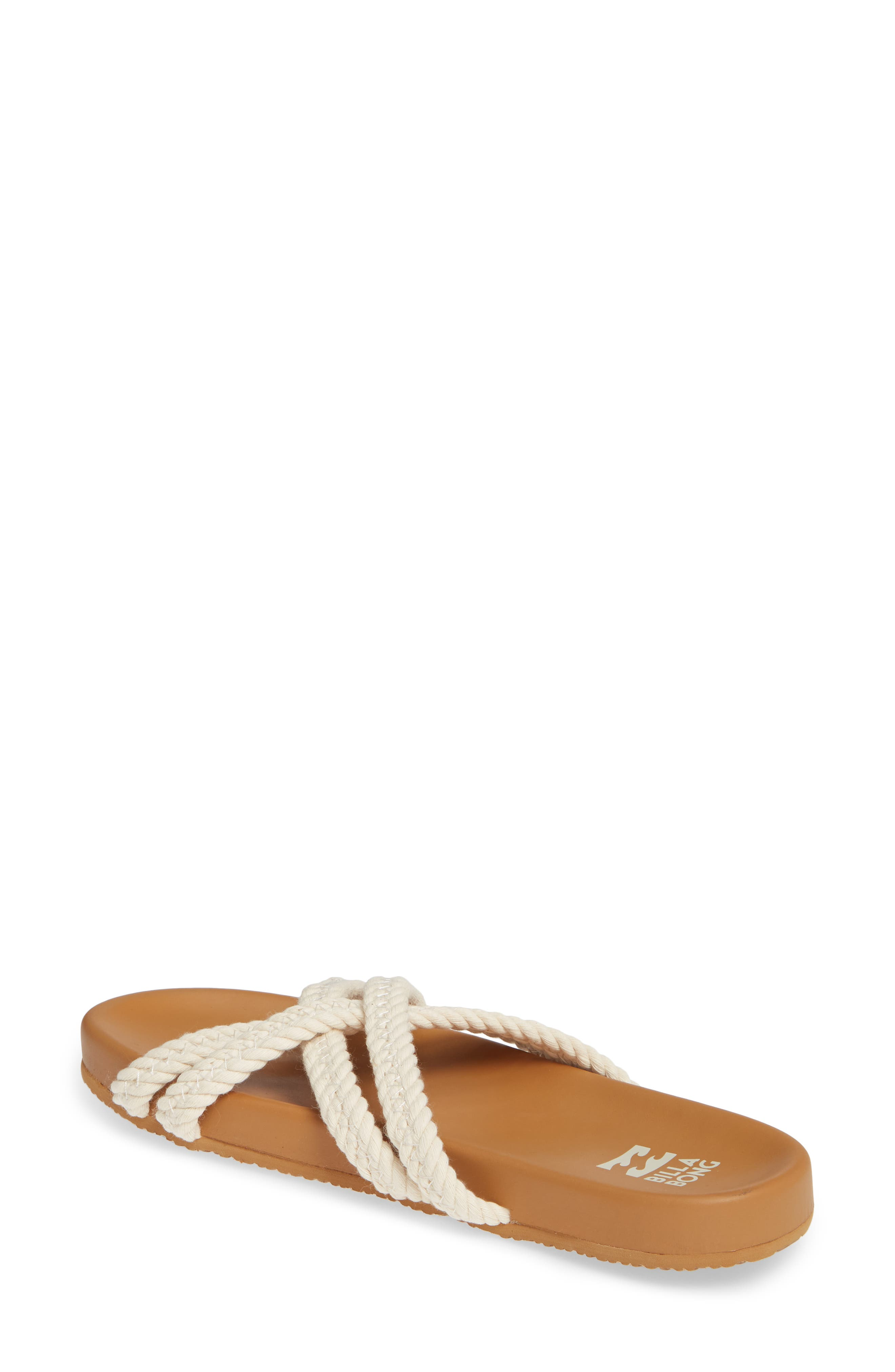 3edecbb46bb5 Women s Billabong Sandals