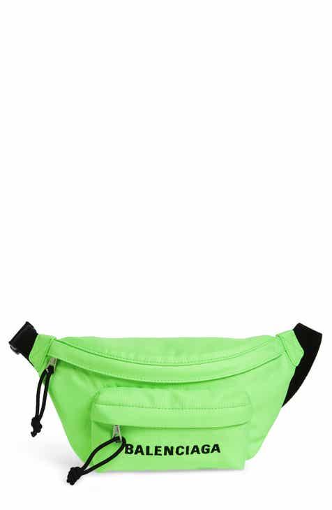 Balenciaga Handbags   Wallets for Women  36e53a4385d40