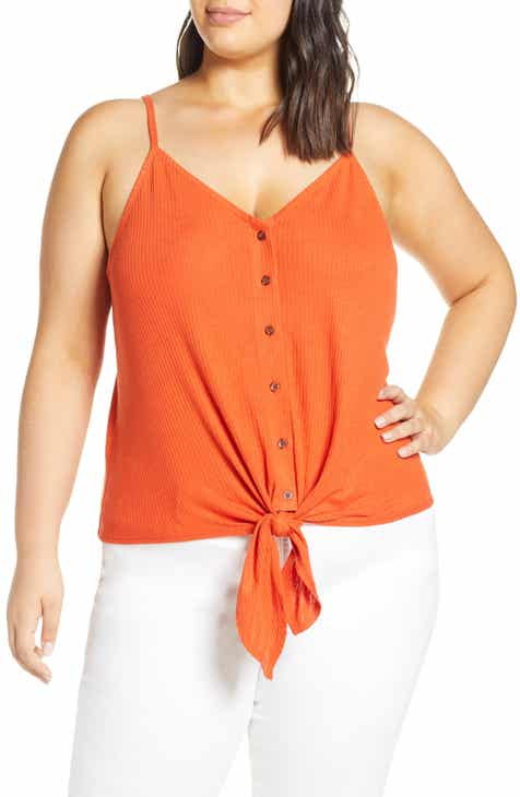 74a16353d9a1f Women s Orange Fashion Trends  Clothing