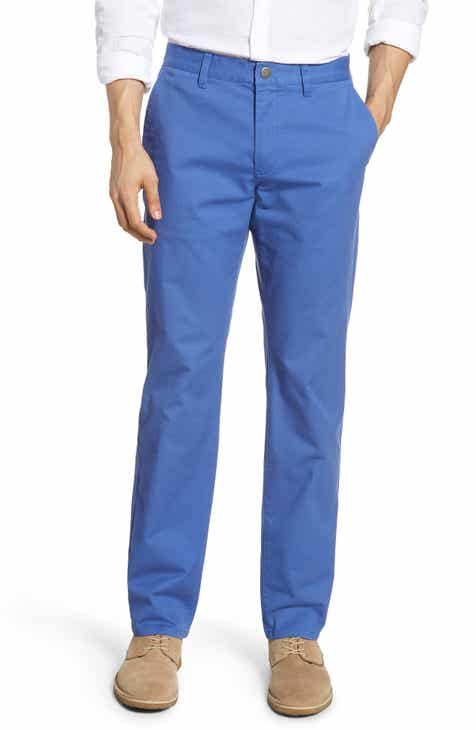 72cfa6b4d7 Men's Pants | Nordstrom