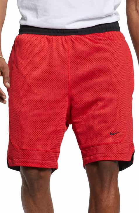 6a899831eda24 Nike NikeLab Collection Men's Reversible Shorts