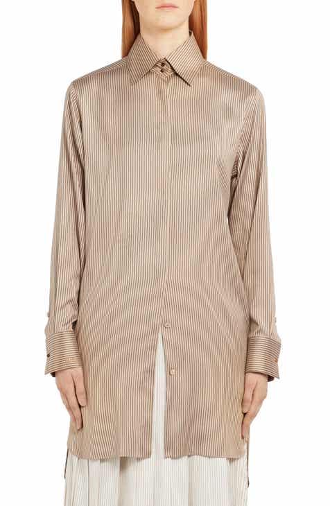 96b70718 Women's Fendi Clothing | Nordstrom