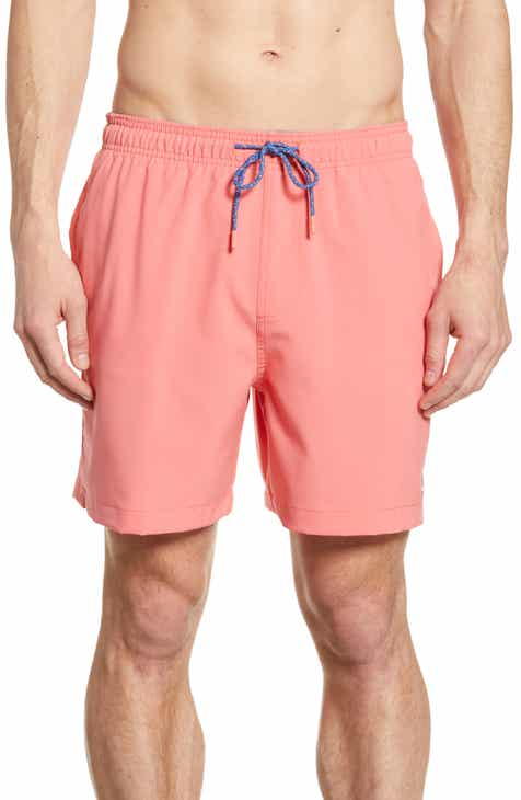 ff3c5ff30973 Men's Southern Tide Clothing | Nordstrom
