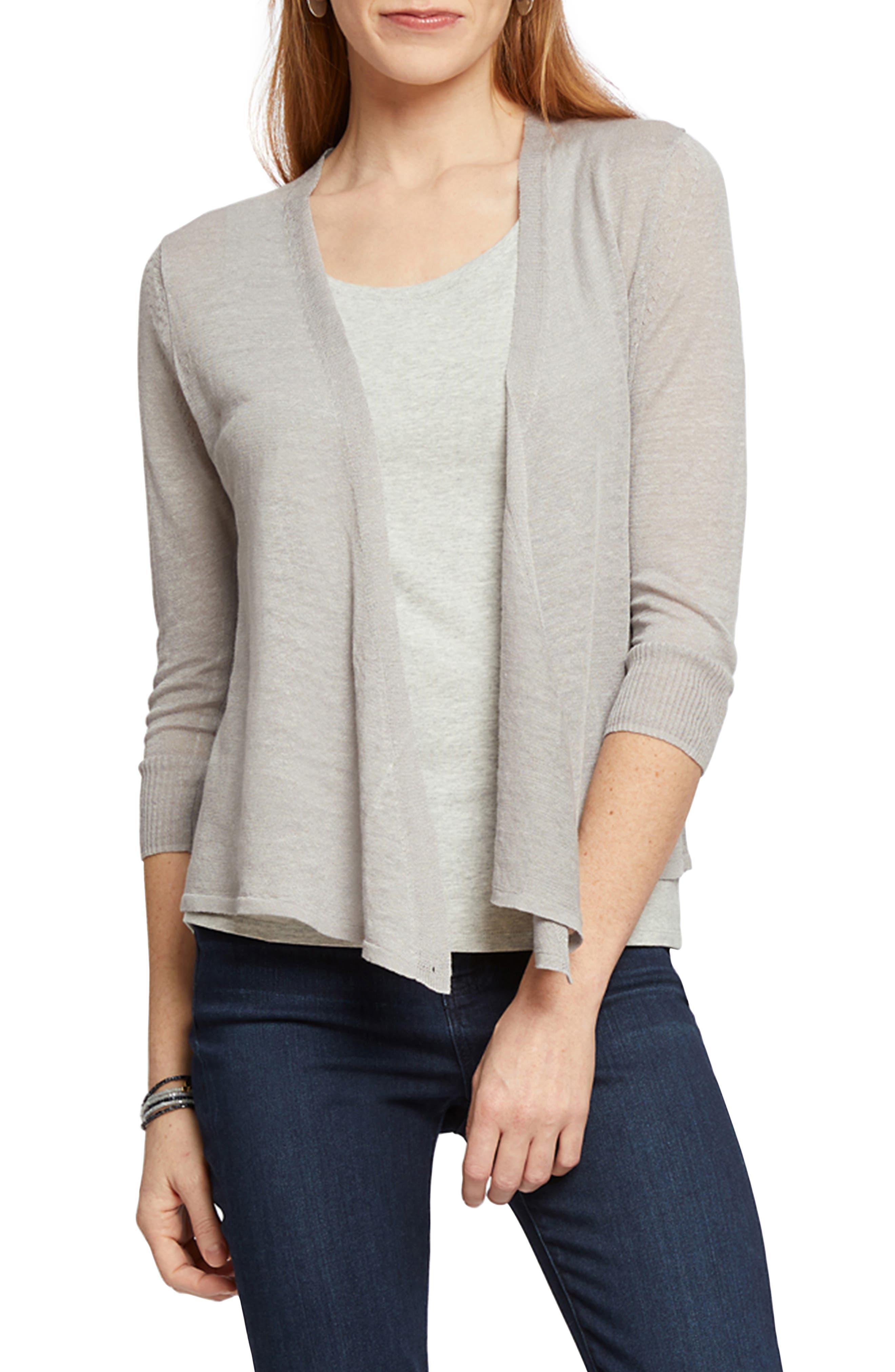 f044642950ac Women s Sweaters