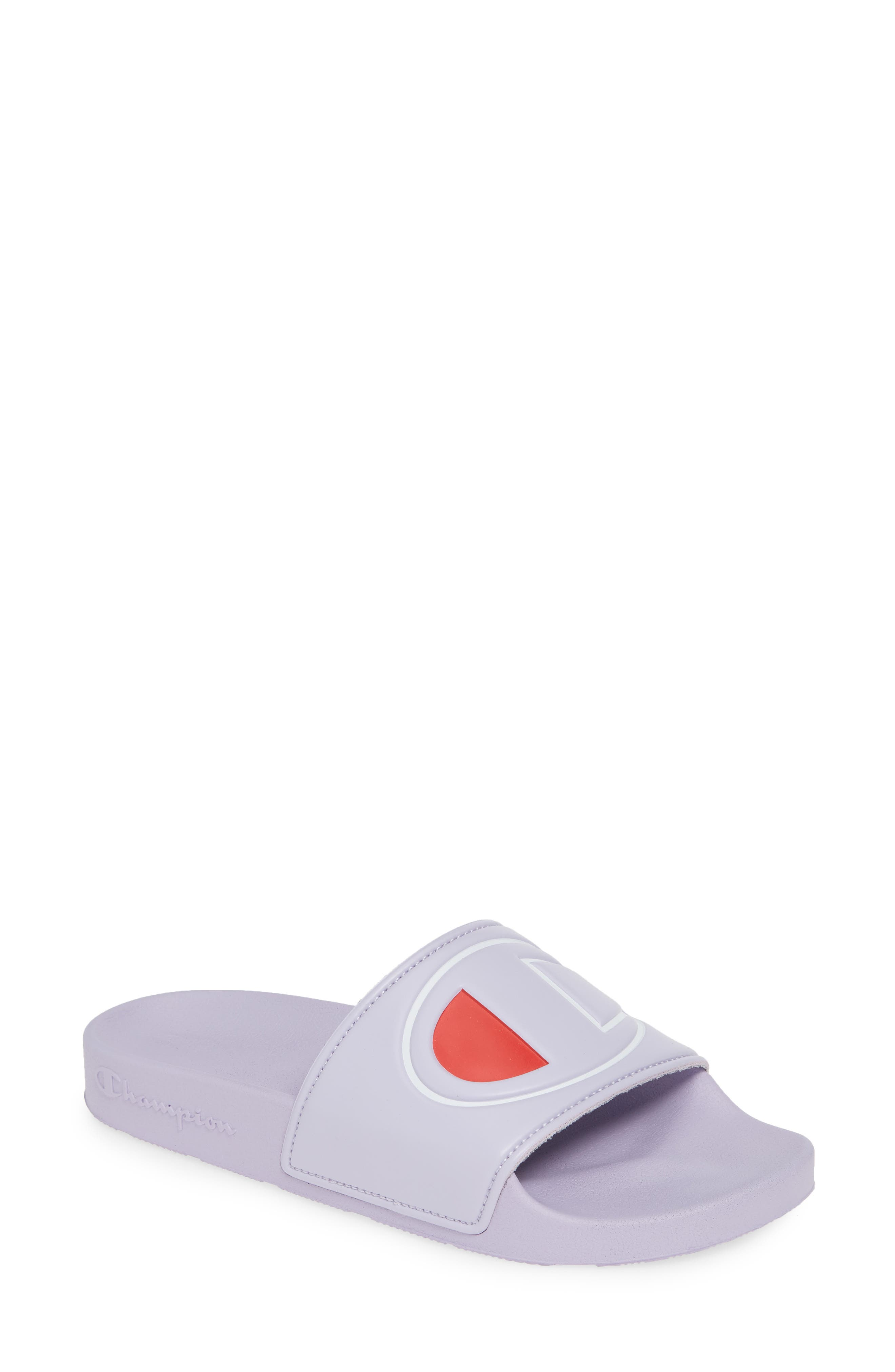 d4724c242c4 Women s Champion Pool Slide Sandals
