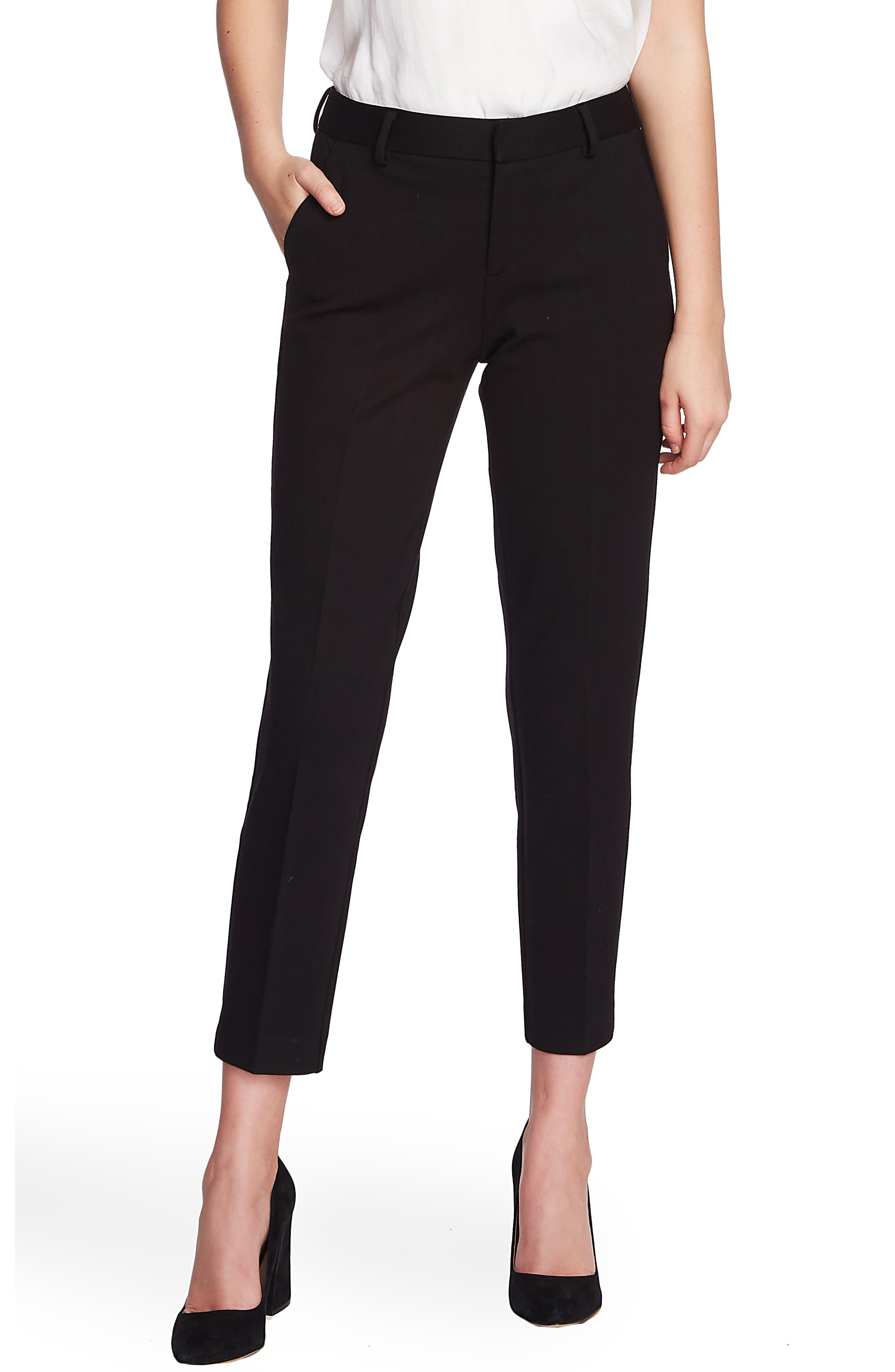 dc8a148b3900 Women's Pants & Leggings | Nordstrom