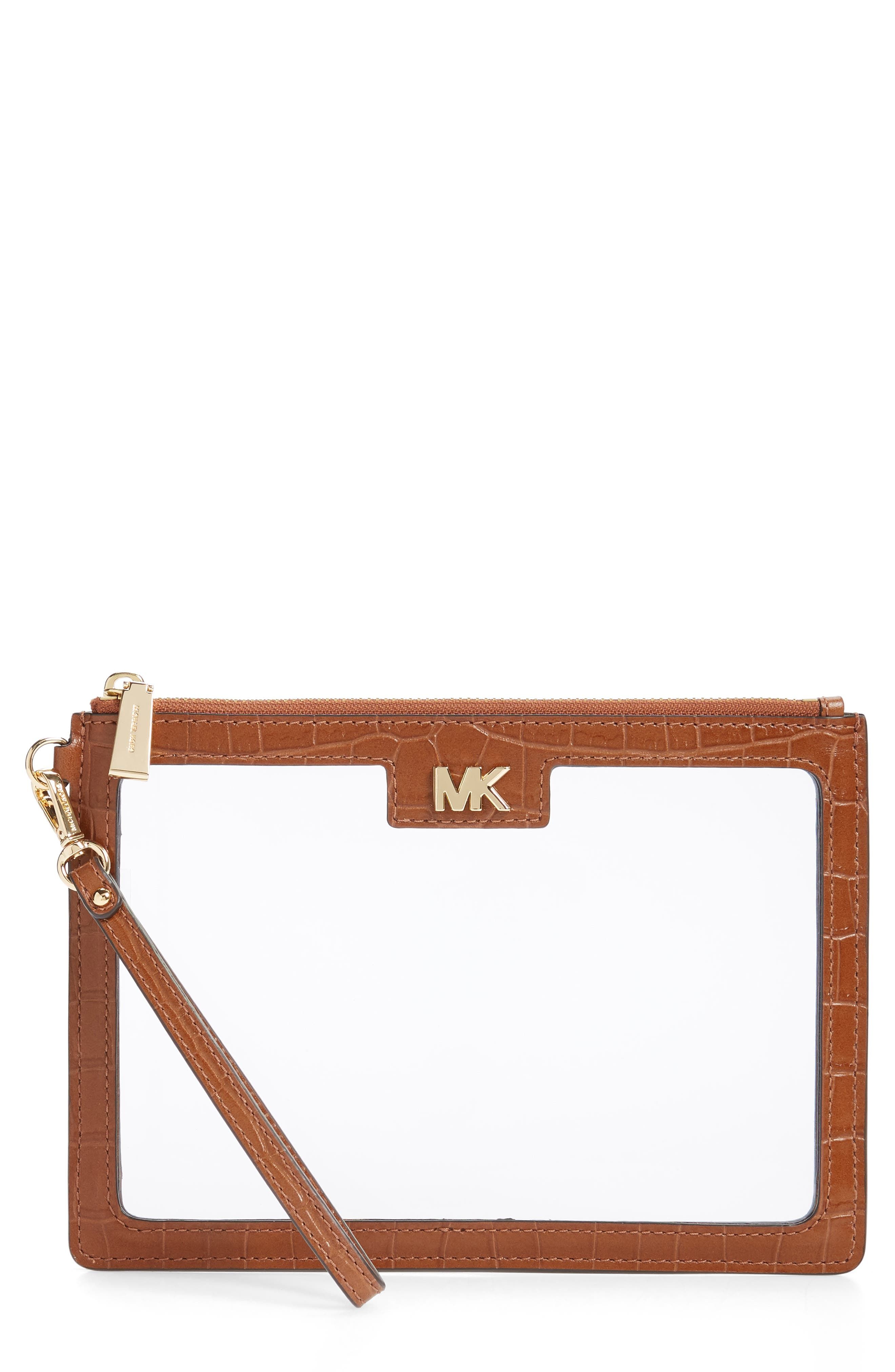 3ec68a093411 michael kors handbags | Nordstrom