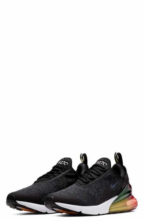 dbcc1594476c Nike Air Max 270 SE Sneaker (Men)