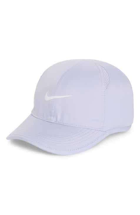 2236c2086e4 Nike  Feather Light  Dri-FIT Cap