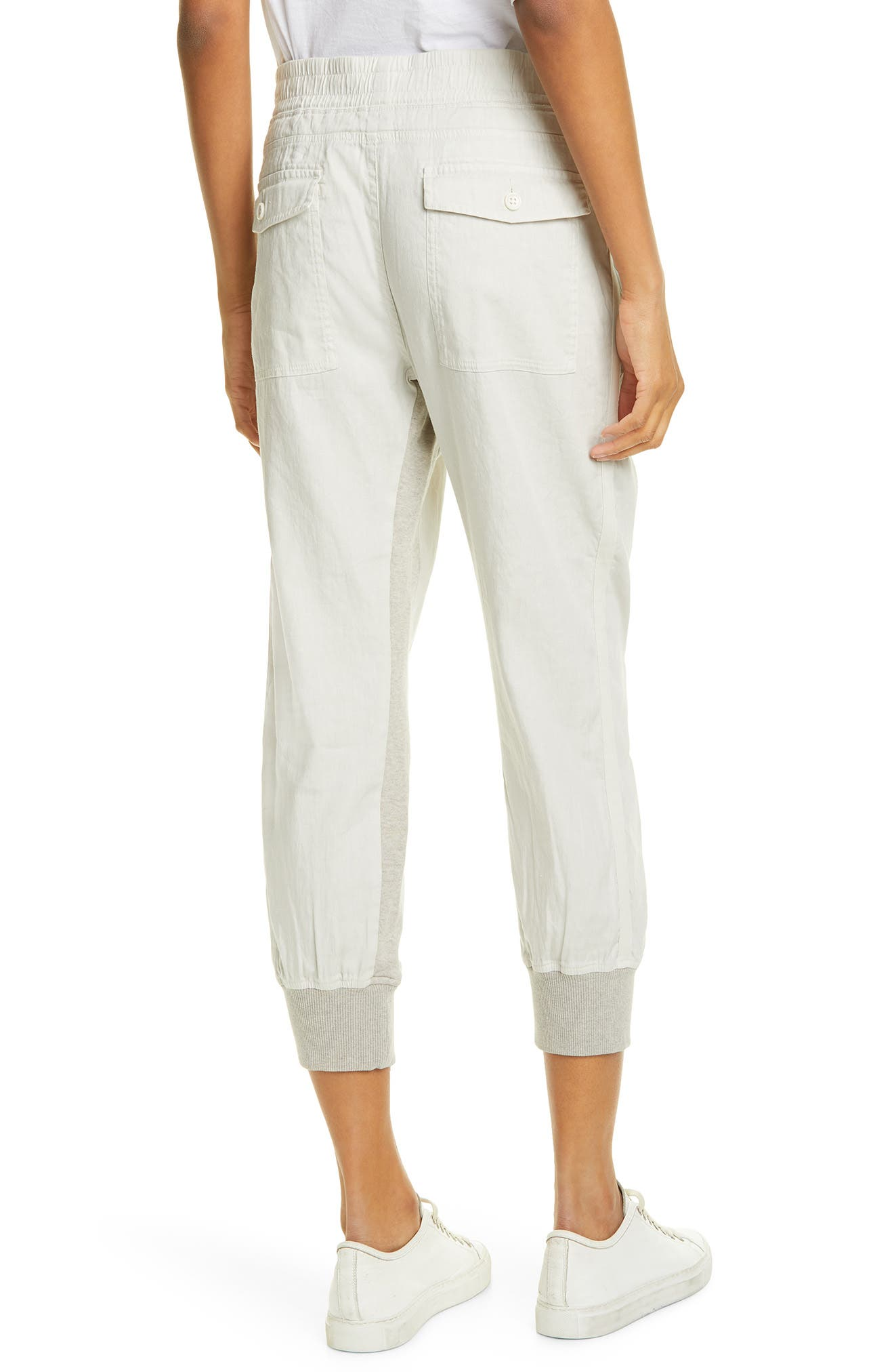 eb330ae6056a06 Women's James Perse Pants & Leggings | Nordstrom