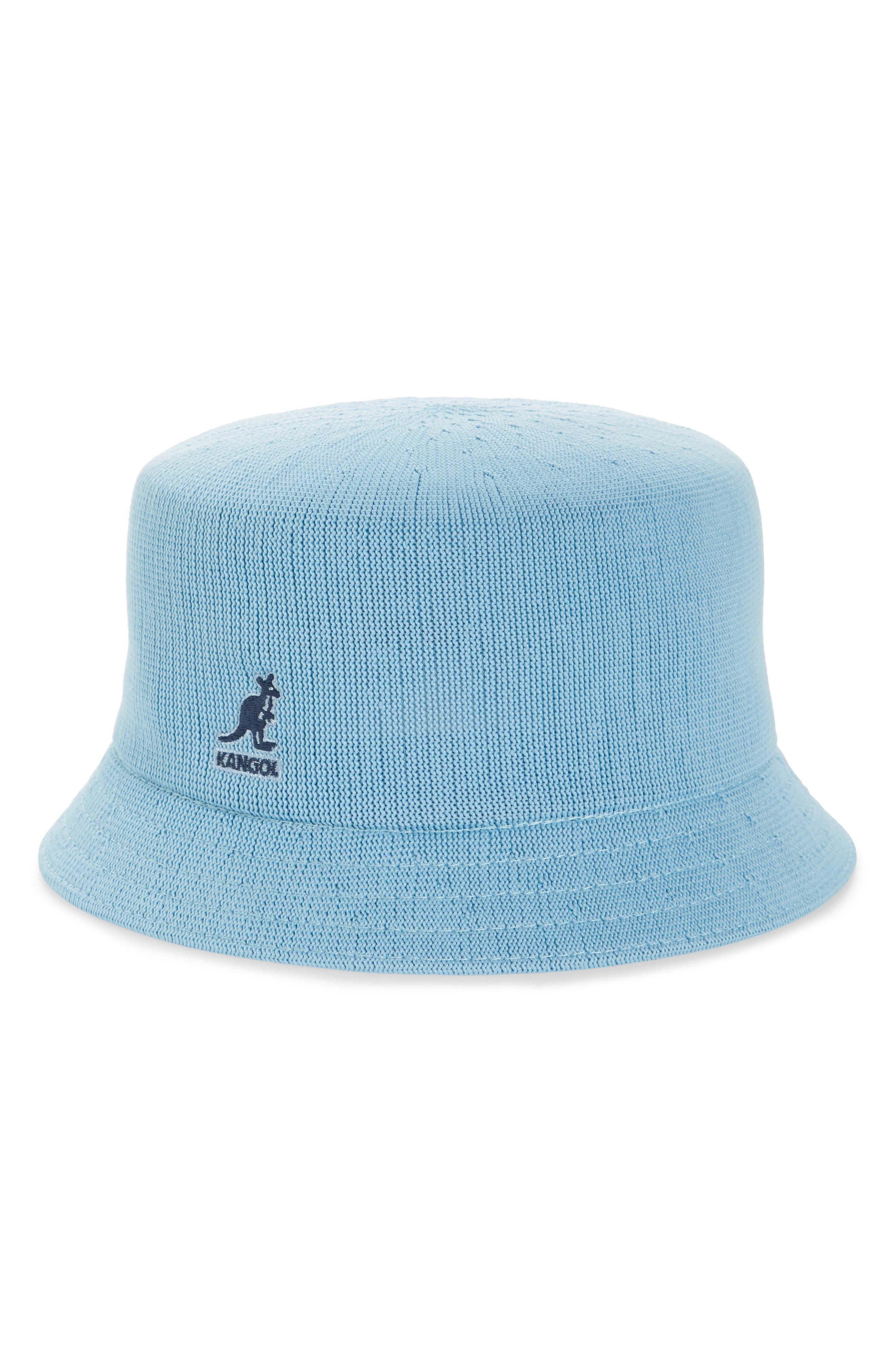 d24f5a1f0d1 Kangol Hats for Women